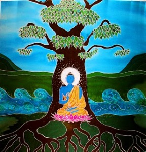 https://mytreetv.files.wordpress.com/2010/11/websiteimage-buddhaandthebodhitree.jpg?w=288
