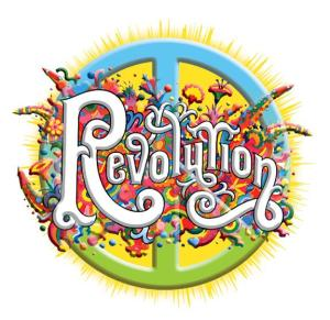 http://mytreetv.files.wordpress.com/2010/12/revolution.jpg?w=300&h=291