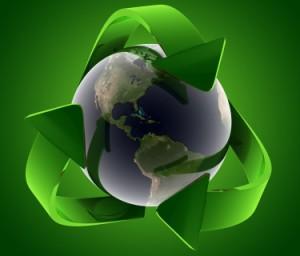 http://3.bp.blogspot.com/_kcSpc5ONYDE/TMvN1cqBIgI/AAAAAAAAANU/WF9BJZf2em0/s400/recycle_world(1).jpg