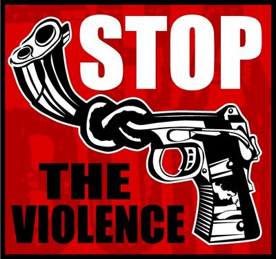 http://mytreetv.files.wordpress.com/2011/03/stopviolence.jpg?w=400&h=375