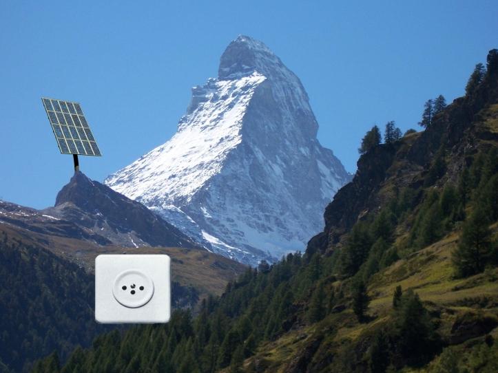 Matterhorn6