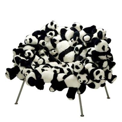 https://mytreetv.files.wordpress.com/2011/04/panda-chair.jpg?w=300