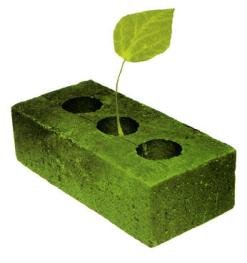 https://mytreetv.files.wordpress.com/2011/07/green2520brick.jpg?w=282