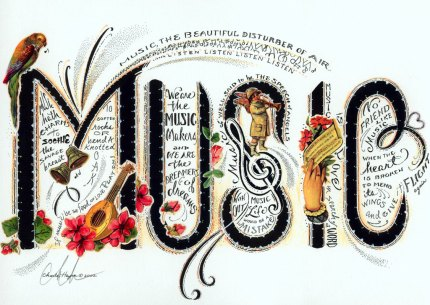 https://mytreetv.files.wordpress.com/2012/12/music_image001.jpg?w=300
