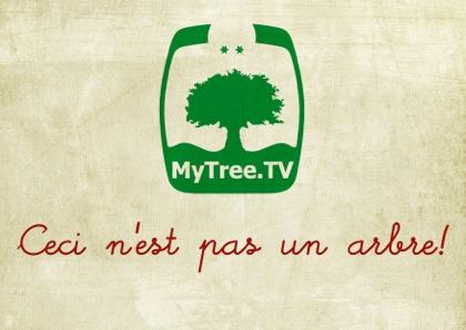 mytree_VS
