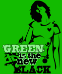Green_is_the_new_black
