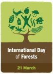 IntDayForests_Logo_E