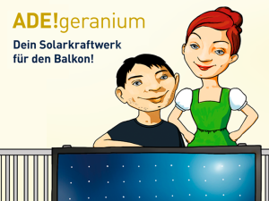 Ade_Geranium4