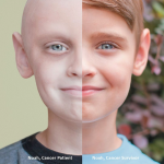 http://www.mymodernmet.com/profiles/blogs/my-life-is-proof-noah-7-year-old-cancer-survivor
