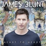 james_blunt-heart_to_heart_s