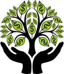 money-tree-wallpaper-Money_tree-9