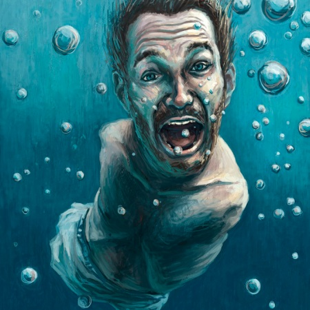 http://www.chihillustration.com/filter/Portrait/Portrait-of-Nick-Vujicic