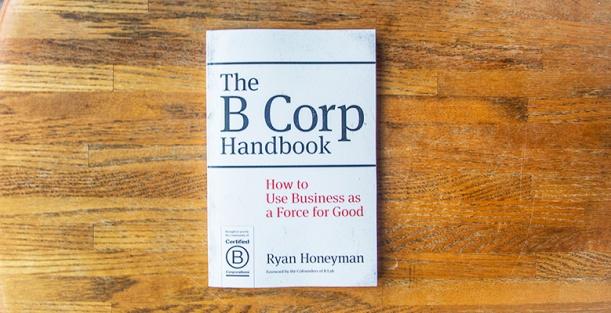 bcorp-handbook-header