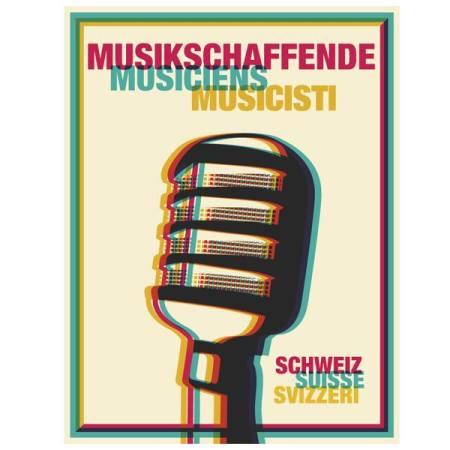 http://www.musikschaffende.ch/