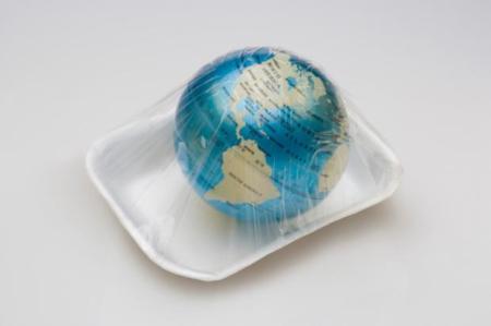 plastik-umwelt-schonen