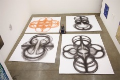 Physical-Movement-Translated-into-Symetrical-Drawings-10