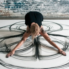 Physical-Movement-Translated-into-Symetrical-Drawings-2
