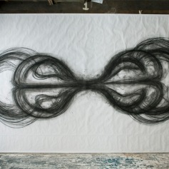 Physical-Movement-Translated-into-Symetrical-Drawings-5