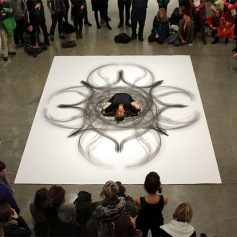 Physical-Movement-Translated-into-Symetrical-Drawings-7