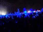 LED-Foamsticks