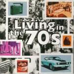 LivingInThe70s