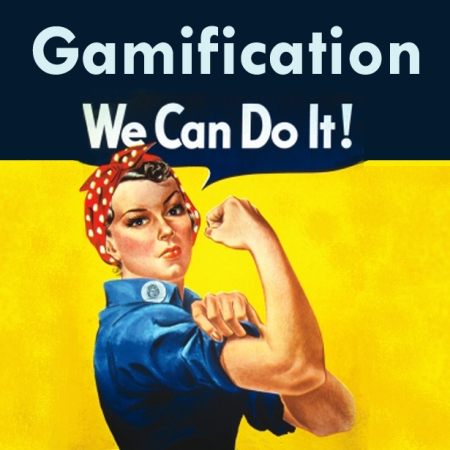 diy_gamification