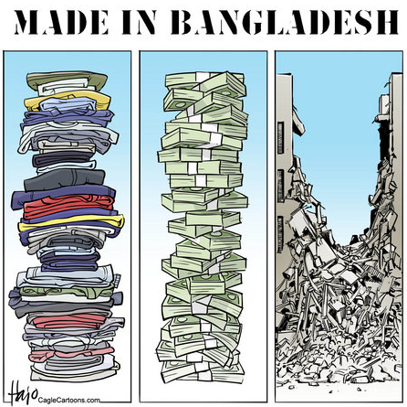 made-in-bangladesh3
